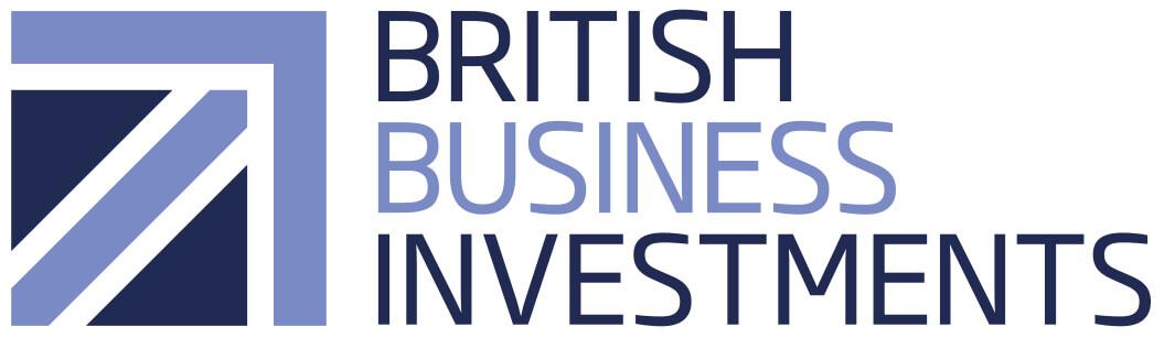 British Business Investments - 100 millions de £ pour les Startup Funding Club