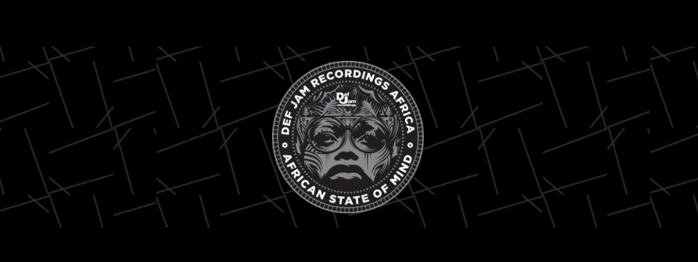 Defjam Africa logo