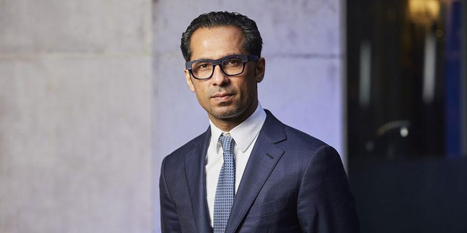 Mohammed Dewji - Le jeune milliardaire africain qui domine sa catégorie d'entrepreneurs