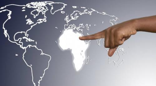 Les événements incontournables pour entrepreneurs sur le continent africain