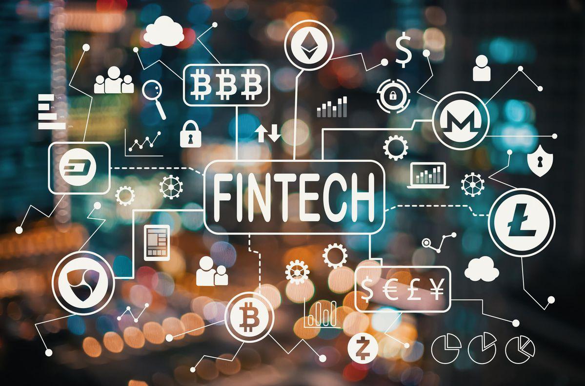 Comment démarrer une entreprise FinTech